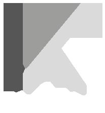 KOHA. Salon wnętrz i pracownia projektowa