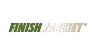 Finish Parkiet