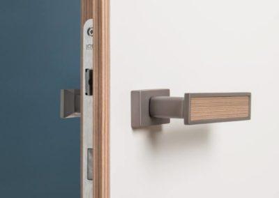 Drzwi Modus