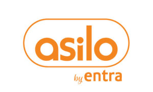 Asilo