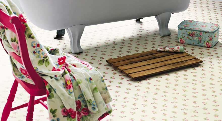 cath-kidston-bathroom-floor