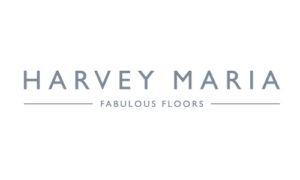 Harvey Maria