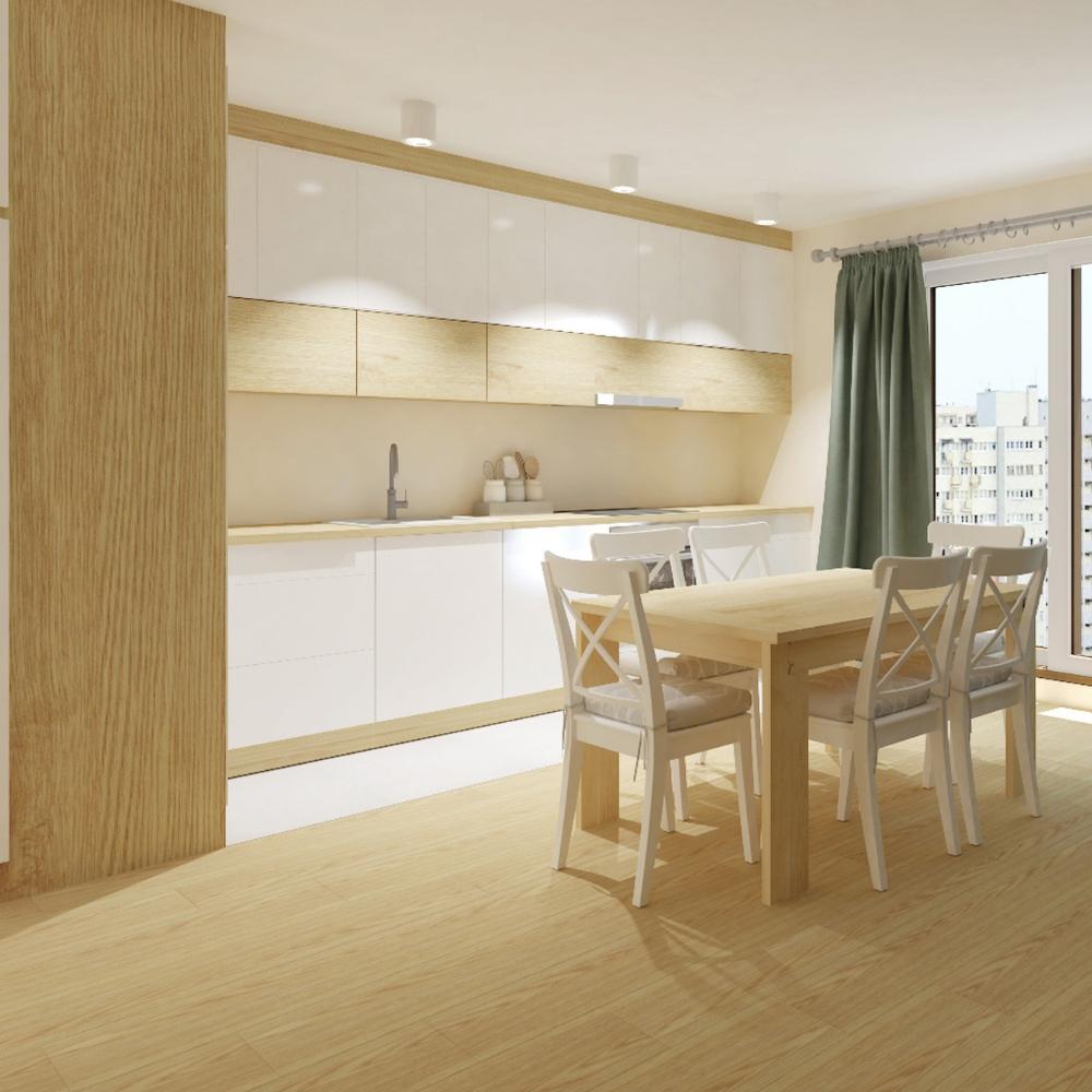 podłogi drewniane 2