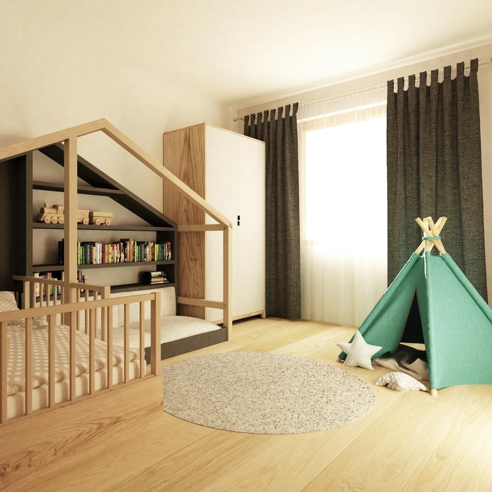 podłogi drewniane 3