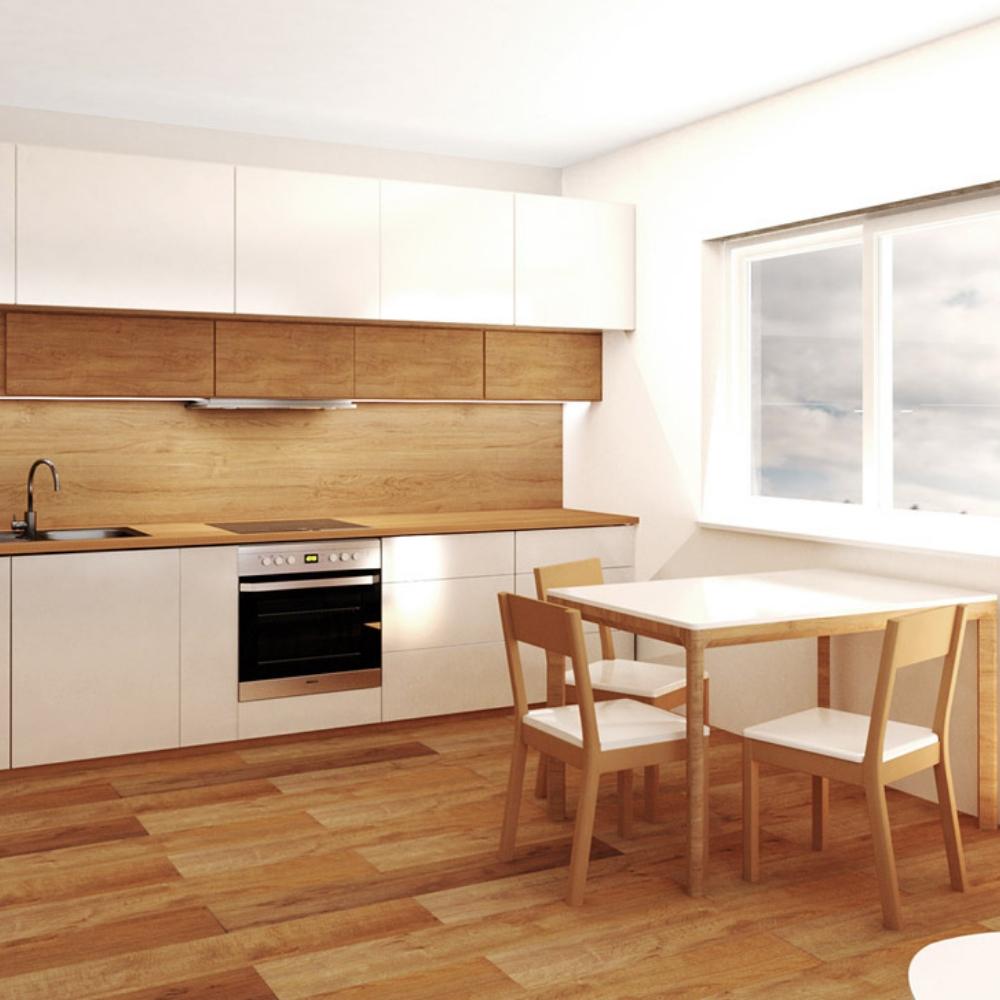 podłogi drewniane 4